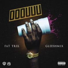FAT TREL - OOOUUU (Remix)