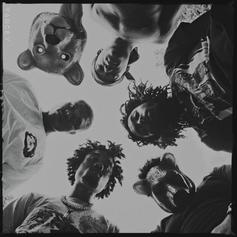 EarthGang & J.I.D - Laundry Day (Demo) (Prod. By Mac Miller)