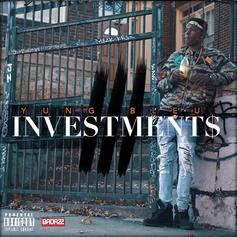 Investments 3