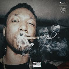 Scotty ATL - Smokin On My Own Strain