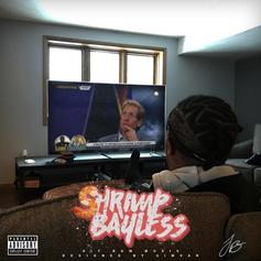 Juice - Shrimp Bayless