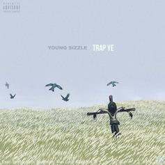 Young Sizzle - Spelling B Feat. Gucci Mane (Prod. By Southside)