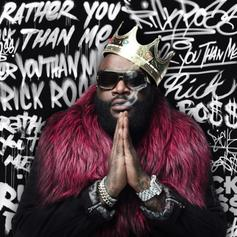 Rick Ross - Idols Become Rivals (Birdman Diss) Feat. Chris Rock