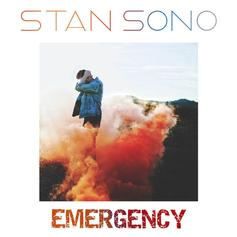 Stan Sono - Emergency