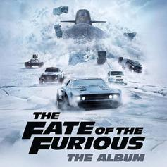 Fate Of The Furious: The Album [Stream]