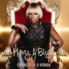 Mary J. Blige - Love Yourself Feat. Kanye West