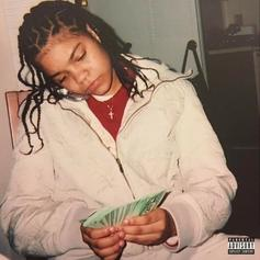 Young M.A - Self M.Ade