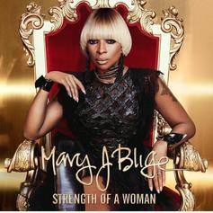 Mary J. Blige - Glow Up Feat. Quavo, Missy Elliott & DJ Khaled