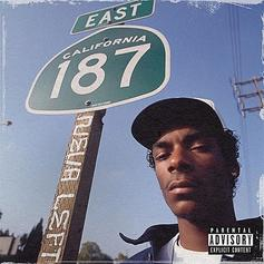 Snoop Dogg - Swivel Feat. Stresmatic (Prod. By Rick Rock)