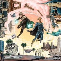The Underachievers - Saint Paul