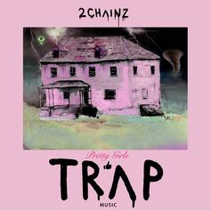 2 Chainz - Realize Feat. Nicki Minaj