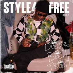 Style 4 Free (Issue 1)