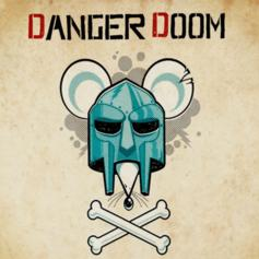 Dangerdoom - Spokesman