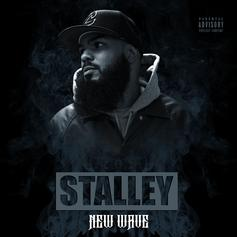 Stalley - Madden '96