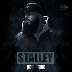 Stalley - Let's Talk About It
