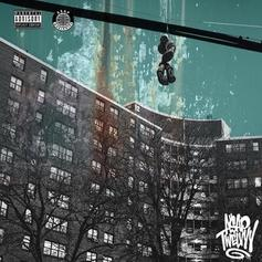 A$AP Twelvyy - A Glorious Death Feat. Flatbush Zombies