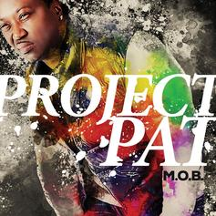 """Project Pat Calls On Juicy J For """"Money"""""""