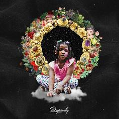 "Kendrick Lamar & Lance Skiiiwalker Join Rapsody On ""Power"""