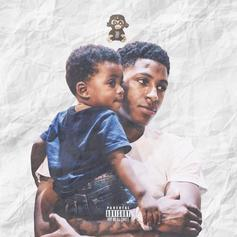 "YoungBoy Never Broke Again Continues To Refine His Style On ""War With Us"""