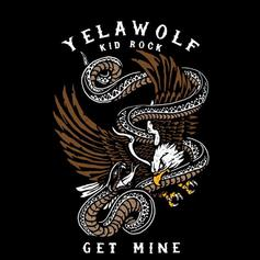 """Yelawolf & Kid Rock Join Forces For New Country-Rock Song """"Get Mine"""""""