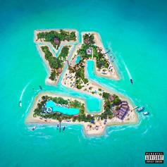 "Stream Ty Dolla $ign's ""Beach House 3"""