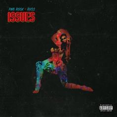 "PnB Rock & Russ Join Forces For New Song ""Issues"""