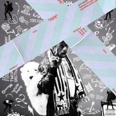 """Lil Uzi Vert Shares New Bonus Track """"Loaded"""" Off Deluxe Edition Of """"Luve Is Rage 2"""""""