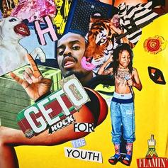 "Nate Husser Puts Montreal On The Map With ""Geto Rock For The Youth"""