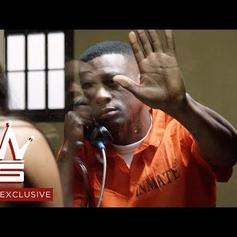 """Boosie Badazz Drops Off New Single """"America's Most Wanted"""""""