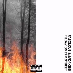 "Stream Fabolous & Jadakiss' ""Friday On Elm Street"""