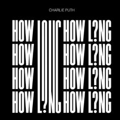 """Charlie Puth Grabs French Montana For """"How Long (Remix)"""""""