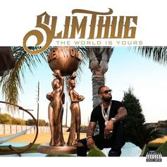 "Slim Thug Grabs Rick Ross & Jack Freeman For ""Boss Talk"""