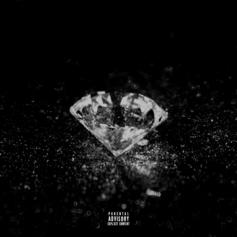 """Jeezy Teams Up With YG & Kodak Black For Title Track To """"Pressure"""""""