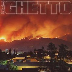 "Stream RJ & DJ Mustard's Joint Project ""The Ghetto"""