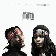 "Fetty Wap Joins DJ Jayhood On Jersey Anthem ""Got The Load"""