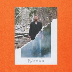 """Justin Timberlake Releases New Single """"Filthy"""""""