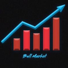 "Sir Michael Rocks Releases Latest Solo Cut ""Bull Market"""
