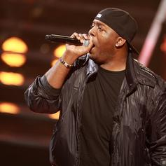 "Erick Sermon Grabs Method Man, Craig Mack & Mr. Cheeks For ""Come Thru"""