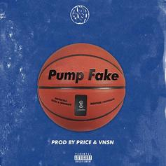 """Audio Push Ain't With The """"Pump Fake"""" On Their New Single"""