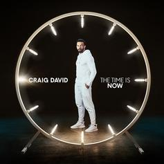 "Goldlink, Kaytranada Featured On Craig David's New Album ""The Time Is Now"""