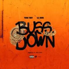 "Yung Tory and Lil Durk Hop On ""Buss Down"""
