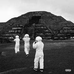 "Towkio Hits You With ""2 Da Moon"""