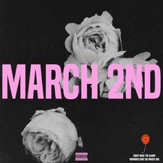 """Tory Lanez Drops Off New Unreleased Song """"March 2nd"""""""