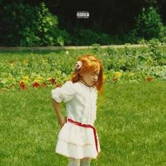 "Rejjie Snow Unveils ""Dear Annie"" In Its Entirety"