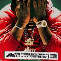 "Mozzy Gets Jay Rock & DCMBR For New Song ""Nobody Knows"""