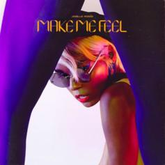 "Janelle Monae Shares New Single ""Make Me Feel"" With A Video Treatment"