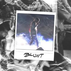 """A Boogie Wit Da Hoodie Is Way Too """"Blunt"""" On His Latest Release"""