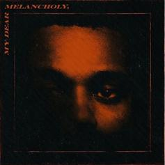 """The Weeknd Addresses Past Relationship Issues On """"Hurt You"""""""