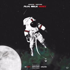 "Jadakiss & Nino Man Tackle Rich The Kid's ""Plug Walk"" On New Track"
