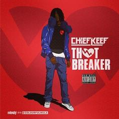 "Chief Keef Is In ""Thot Breaker"" Mode On ""Lien"" With DP Beats"